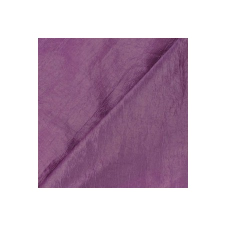 Snood pour cavalier King charles violet crash