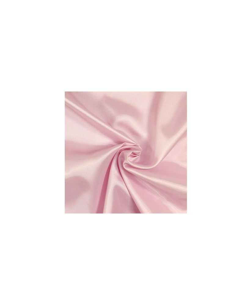 Snood Rose Élégance