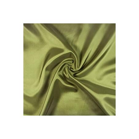 Snood Vert Olive Élégance