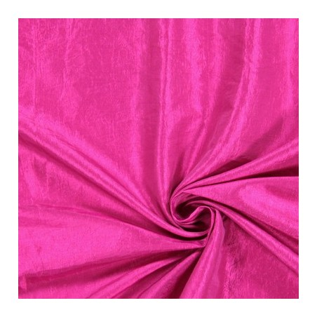 Snood Fuchsia Crash