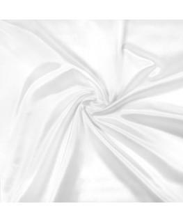 Snood Blanc Élégance