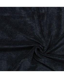 Snood Noir Éponge