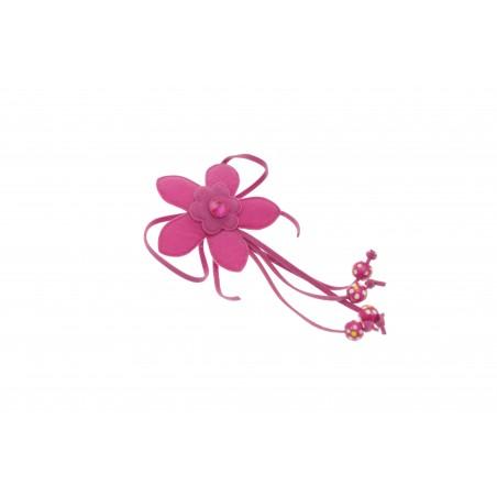 Broche Fleur Douceur