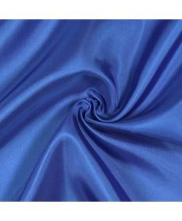 Snood Bleu Élégance