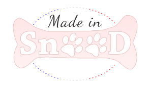 Made in Snood